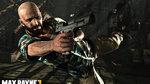 <a href=news_max_payne_3_pc_specs_screens-12764_en.html>Max Payne 3: PC Specs & Screens</a> - PC screenshots