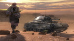 TGS05: Call of Duty 2: 8 720p images - 8 720p images