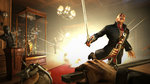 Gamersyde Preview : Dishonored - 6 images (taille originale)