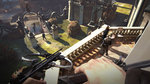Gamersyde Preview : Dishonored - 6 images (720p)