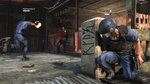 Gamersyde Preview : Max Payne 3 - 10 images