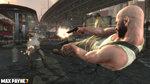 Max Payne 3: 1911 Semi-Auto Pistol - 1911 Semi-Automatic Pistol
