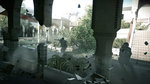 <a href=news_battlefield_3_gameplay_donya_fortress-12777_fr.html>Battlefield 3 : Gameplay Donya Fortress</a> - Donya Fortress