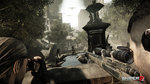 <a href=news_new_screens_of_sniper_ghost_warrior_2-12784_en.html>New screens of Sniper Ghost Warrior 2</a> - 26 screenshots