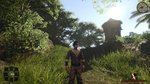 Our videos of Risen 2 - 24 images