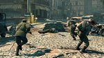 Sniper Elite V2: Launch Trailer - 12 screenshots