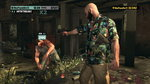 Max Payne 3 illustre le mode Arcade - Score Attack