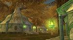 Artworks et images de TFLO - La totale du 26 décembre 2003