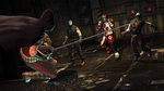 <a href=news_harley_quinn_s_revenge_gets_ready-12817_en.html>Harley Quinn's Revenge gets ready</a> - 5 screens