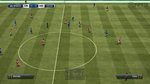 <a href=news_first_screens_of_fifa_13-12822_en.html>First screens of FIFA 13</a> - 11 screens