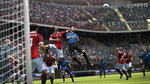 First screens of FIFA 13 - 11 screens