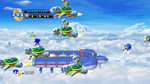 <a href=news_sonic_4_episode_ii_ready_to_spin-12823_en.html>Sonic 4 Episode II ready to spin</a> - Zone 4 Act 1