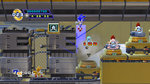 <a href=news_sonic_4_episode_ii_ready_to_spin-12823_en.html>Sonic 4 Episode II ready to spin</a> - Zone 4 Act 2