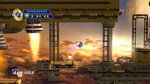 <a href=news_sonic_4_episode_ii_ready_to_spin-12823_en.html>Sonic 4 Episode II ready to spin</a> - Zone 4 Act 3