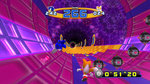 <a href=news_sonic_4_episode_ii_ready_to_spin-12823_en.html>Sonic 4 Episode II ready to spin</a> - Special Stage