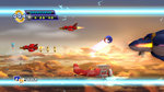 <a href=news_sonic_4_episode_ii_ready_to_spin-12823_en.html>Sonic 4 Episode II ready to spin</a> - Boss