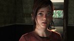 <a href=news_the_last_of_us_new_trailer_images-12826_en.html>The Last of Us: New trailer & images</a> - 4 screens