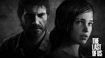 <a href=news_the_last_of_us_new_trailer_images-12826_en.html>The Last of Us: New trailer & images</a> - Artworks