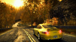 <a href=news_need_for_speed_most_wanted_1_screen_360_-2033_en.html>Need For Speed Most Wanted: 1 screen (360)</a> - Xbox 360 image