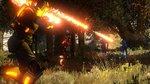 ShootMania Storm trailer - 7 images
