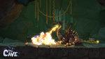 <a href=news_double_fine_reveals_the_cave-12851_en.html>Double Fine reveals The Cave</a> - 8 screens