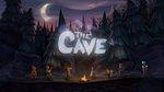 <a href=news_double_fine_reveals_the_cave-12851_en.html>Double Fine reveals The Cave</a> - Artwork
