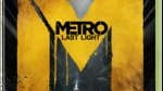 <a href=news_metro_last_light_en_court_metrage-12852_fr.html>Metro Last Light en court métrage</a> - Packshots