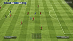 More Fifa 13 images - 9 images