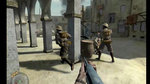 Trailer of Call of Duty 2 - Video gallery