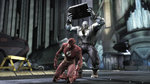 <a href=news_trailer_of_injustice_gods_among_us-12888_en.html>Trailer of Injustice Gods Among Us</a> - 8 screenshots