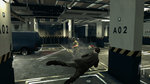 Our PC videos of Max Payne 3 - PC screens