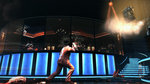 <a href=news_our_pc_videos_of_max_payne_3-12893_en.html>Our PC videos of Max Payne 3</a> - PC screens