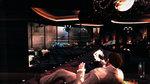 Nos vidéos PC de Max Payne 3 - Screens PC