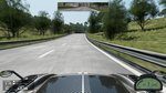 <a href=news_our_videos_of_project_cars-12894_en.html>Our videos of Project CARS</a> - 12 Gamersyde images