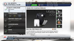 <a href=news_e3_fifa_13_images_and_trailer-12914_en.html>E3: Fifa 13 images and trailer</a> - E3: Store