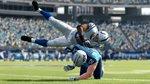 E3: MADDEN NFL 13 la joue physique - Infinite Engine