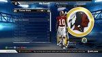 E3: MADDEN NFL 13 la joue physique - Connected Careers