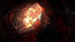 <a href=news_e3_images_trailer_of_dead_space_3-12915_en.html>E3: Images & trailer of Dead Space 3</a> - 10 screens