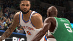 E3: NBA Live 13 met la main au panier - Images E3