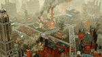 E3: Images of SimCity  - E3 Images