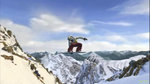 New Amped 3 trailer - Video gallery