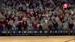 First NBA2k6 Xbox 360 video - Video gallery
