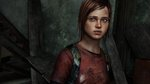 <a href=news_e3_new_screens_for_the_last_of_us-12928_en.html>E3: New screens for The Last of Us</a> - E3 Screens