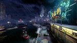 <a href=news_e3_sleeping_dogs_goes_undercover-12936_en.html>E3: Sleeping Dogs goes undercover</a> - E3 screens