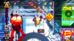 E3: Hell Yeah! gets trailer & screens - Level 2 Screens