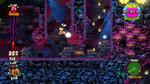 E3: Hell Yeah! gets trailer & screens - Level 3 Screens