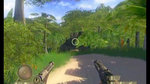 10 first minutes of Far Cry Instincts - Video gallery