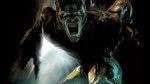 E3: Scorpion revealed in Spider-Man - Scorpion