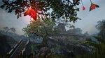 <a href=news_e3_the_elder_scrolls_online_screens-12947_en.html>E3: The Elder Scrolls Online screens</a> - E3 Screens
