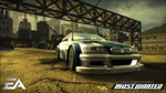 <a href=news_x05_4_need_for_speed_images-2064_en.html>X05: 4 Need for Speed images</a> - X05: 4 images